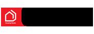 Devecioğlu – Harbinger Logo